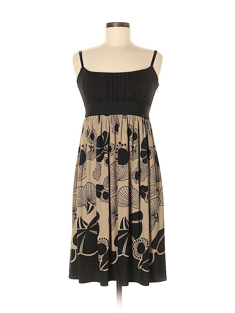 Maggy London Women Casual Dress Size 8