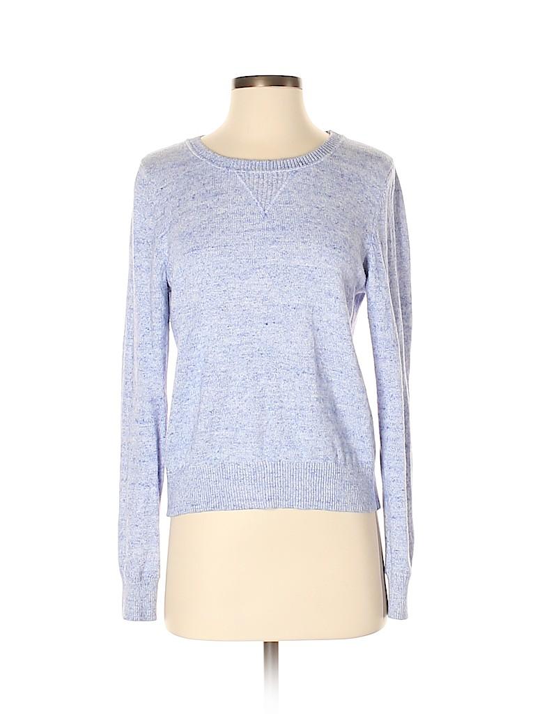 Gap Women Pullover Sweater Size S