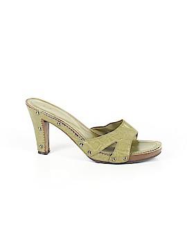 530f20f74b0 Fioni Women s Heels On Sale Up To 90% Off Retail