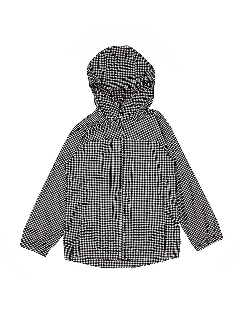 Lands' End Girls Jacket Size 6X