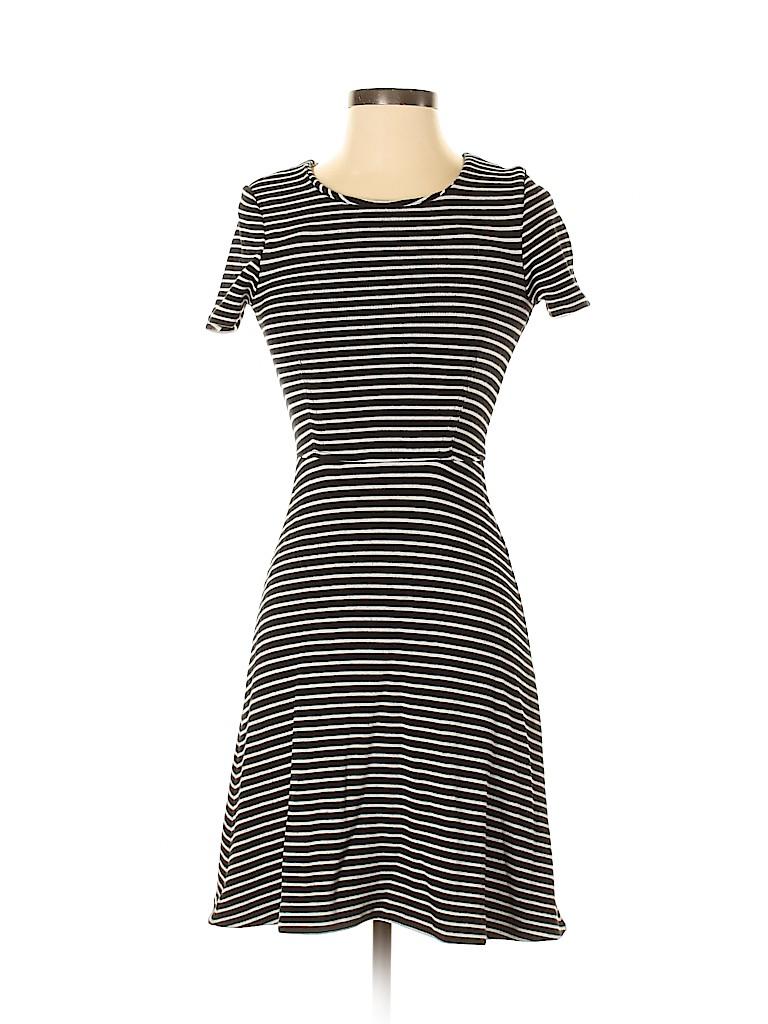 Madewell Women Casual Dress Size XS