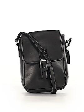 474aac882ef8 Designer Handbags On Sale Up To 90% Off Retail