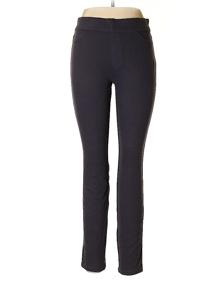 Simply Noelle Women Casual Pants Size XL
