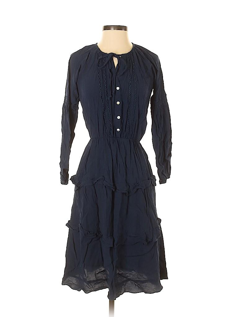 Sunday in Brooklyn Women Casual Dress Size S