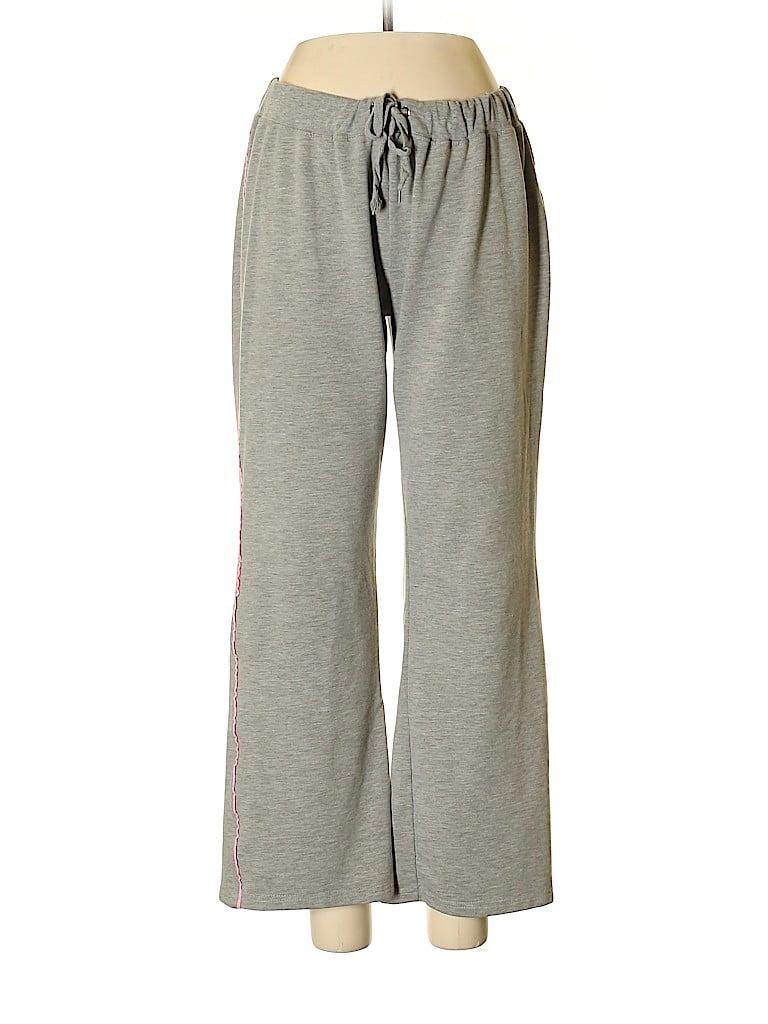 New York Laundry Women Sweatpants Size XL (Petite)