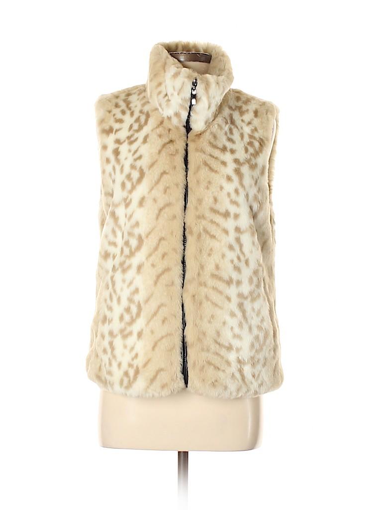 Gallery Women Vest Size 8