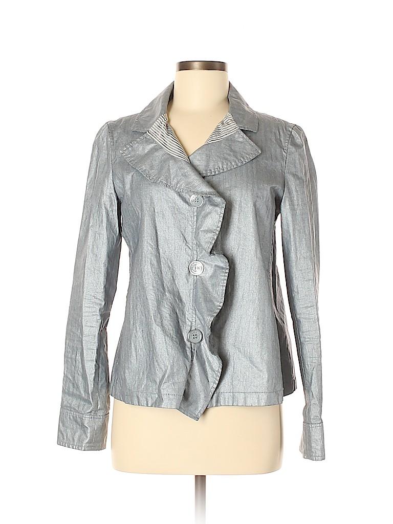 Armani Collezioni Women Jacket Size 6