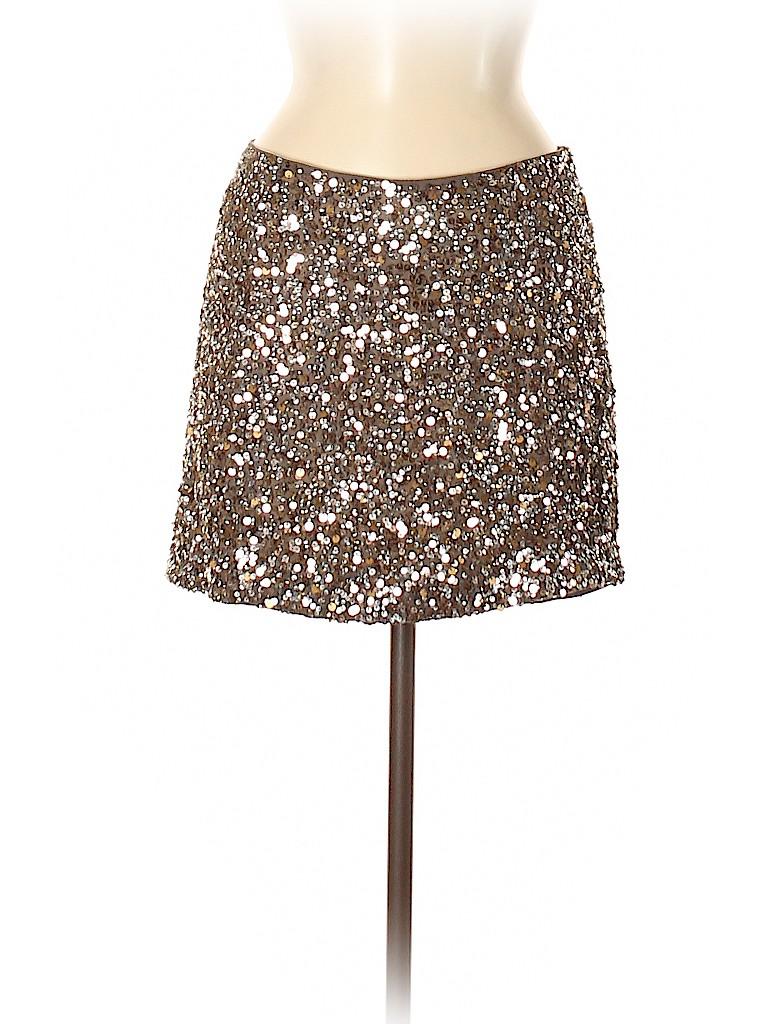 Vince. Women Formal Skirt Size 6