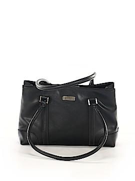 e4dd6b588 Joseph Ribkoff Handbags On Sale Up To 90% Off Retail | thredUP