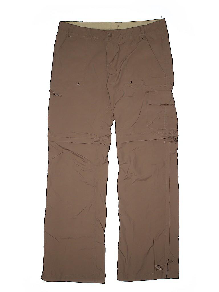REI Girls Casual Pants Size 18