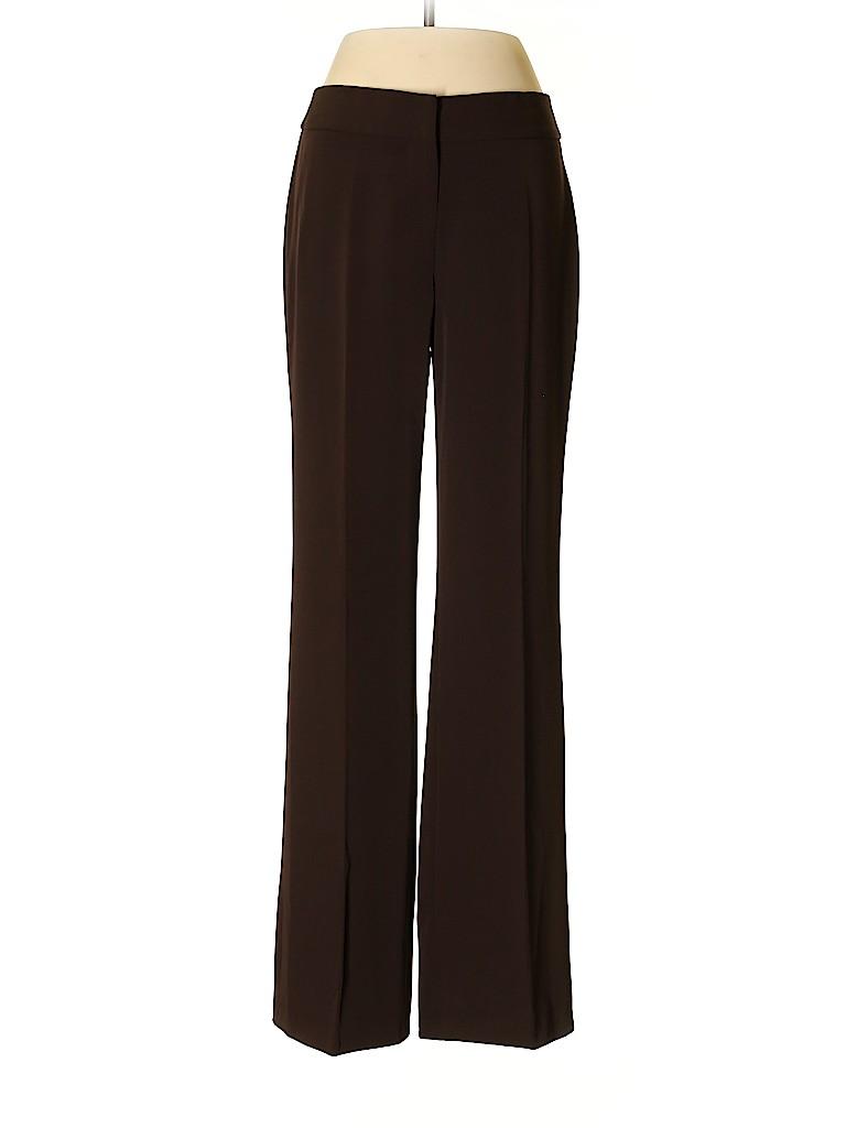 Kasper Women Dress Pants Size 4