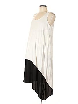 6794c385b45 ASOS Casual Dress Size 6 (Maternity)