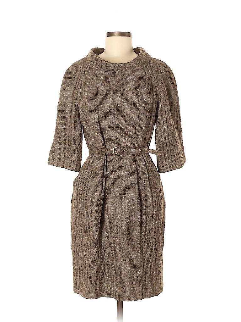 MICHAEL Michael Kors Women Casual Dress Size 8