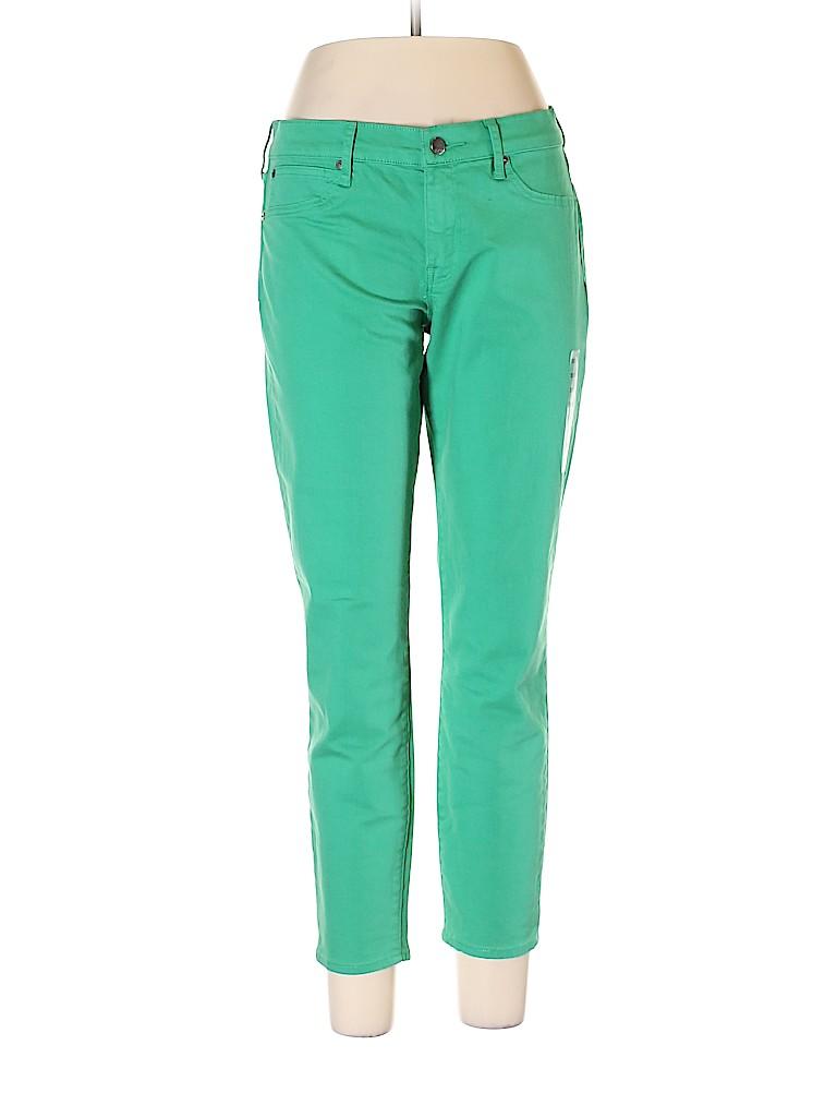 Gap Women Jeans 31 Waist
