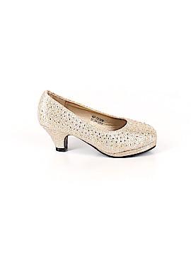 37695cdcd2c Luciana Dress Shoes Size 12