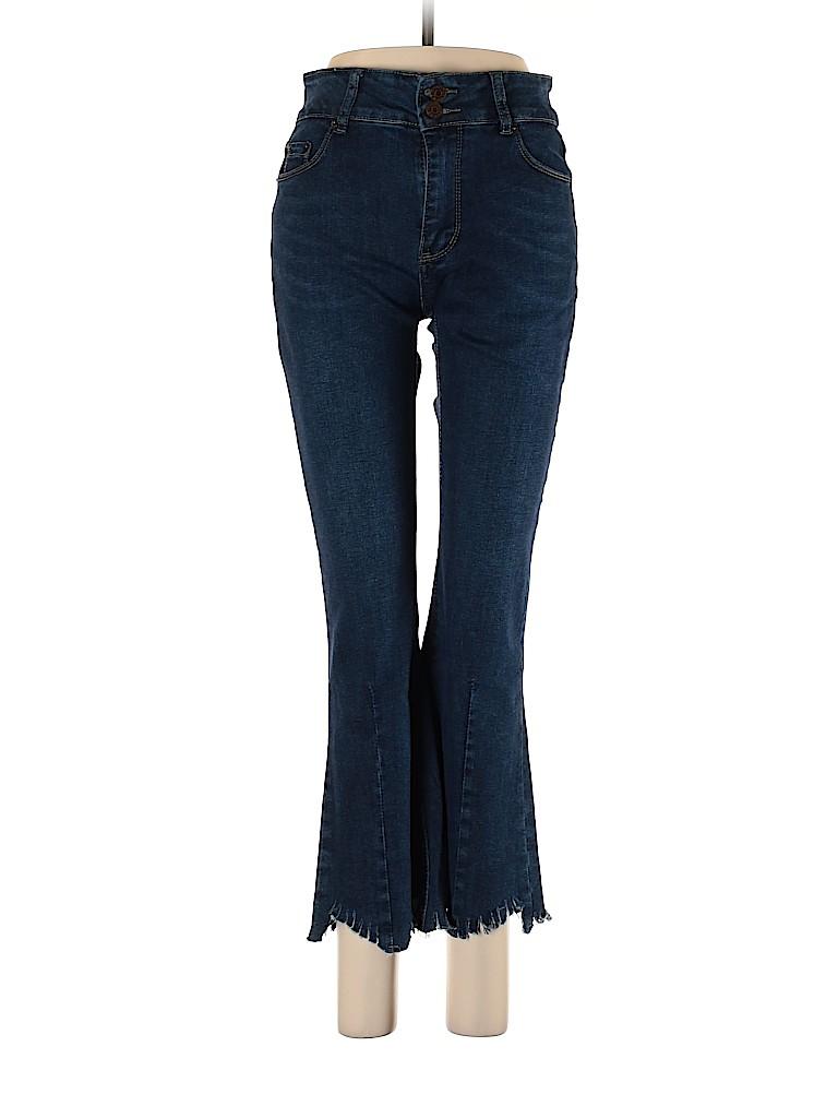 Acne Studios Women Jeans Size 40 (EU)