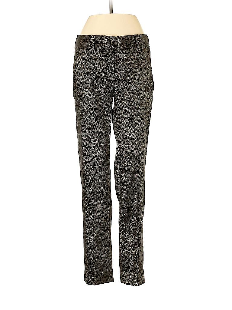A.L.C. Women Casual Pants Size 0