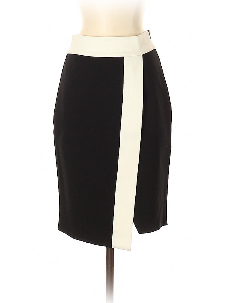Carmen Carmen Marc Valvo Women Casual Skirt Size XS