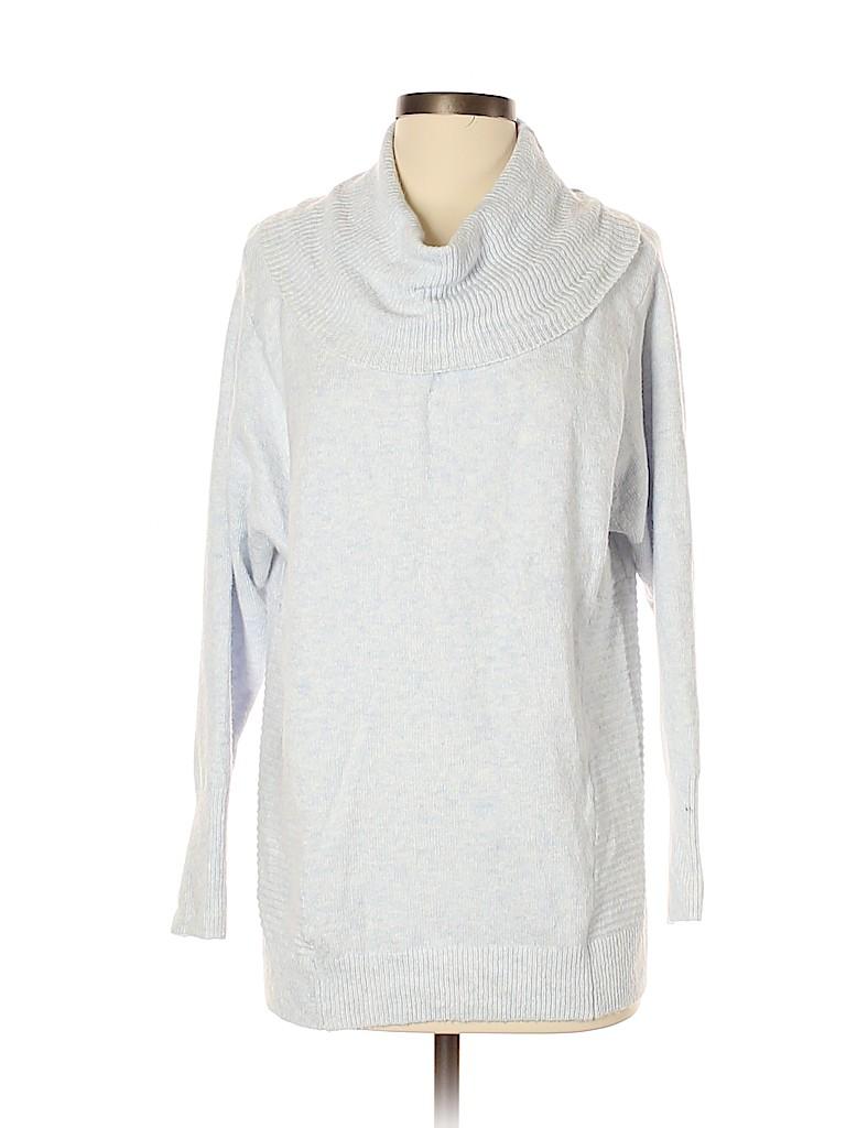 Tahari Women Pullover Sweater Size S