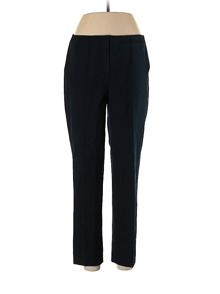 J.jill Women Dress Pants Size 10