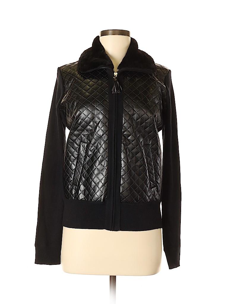 EP Pro Women Jacket Size M