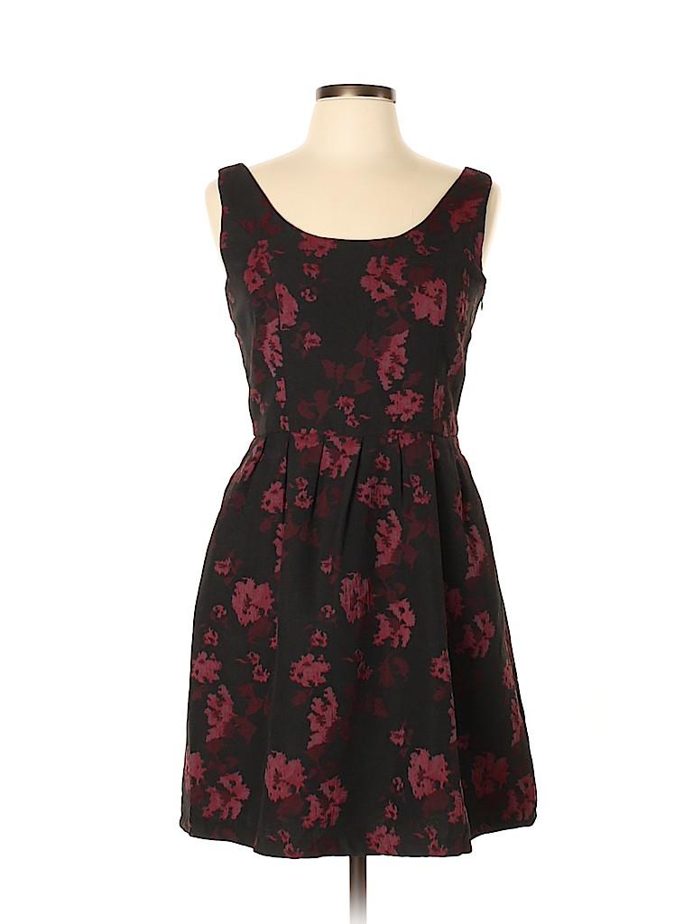 BB Dakota Women Casual Dress Size 10