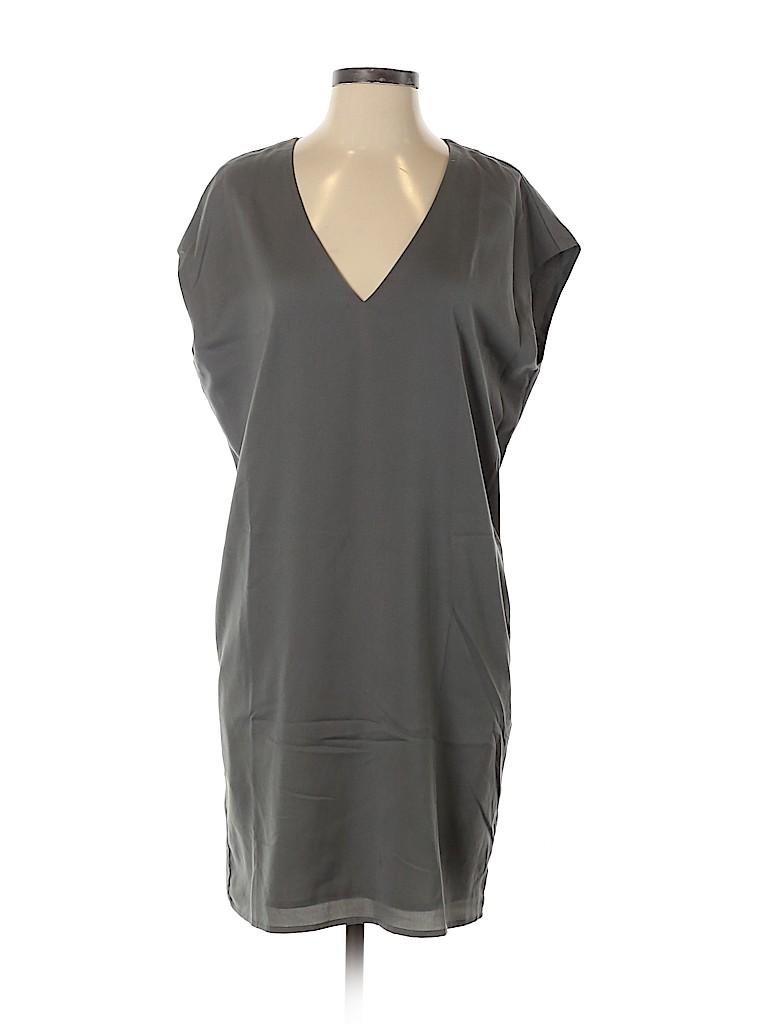Blaque Label Women Cocktail Dress Size S