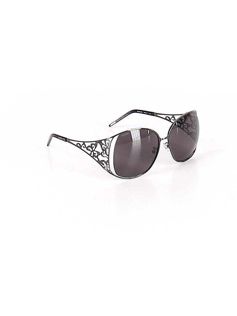 Invicta Women Sunglasses One Size