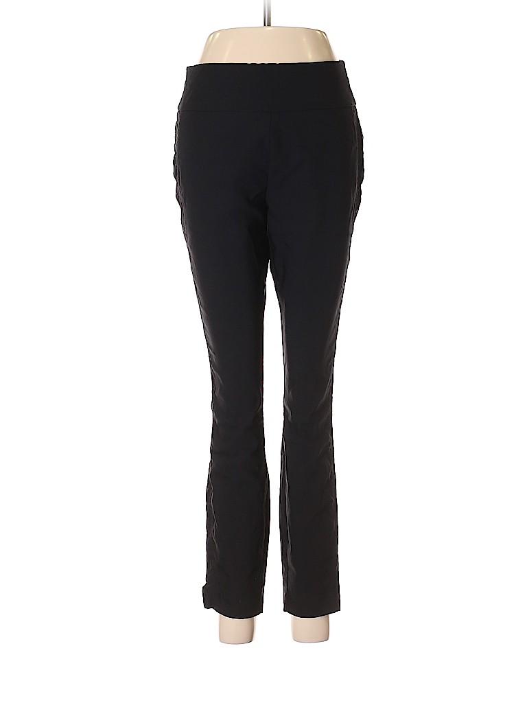 7th Avenue Design Studio New York & Company Women Casual Pants Size S