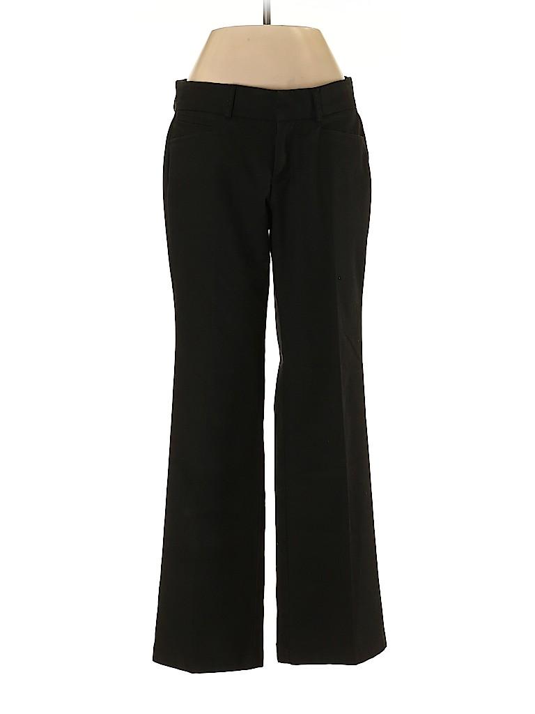 Dockers Women Khakis Size 4