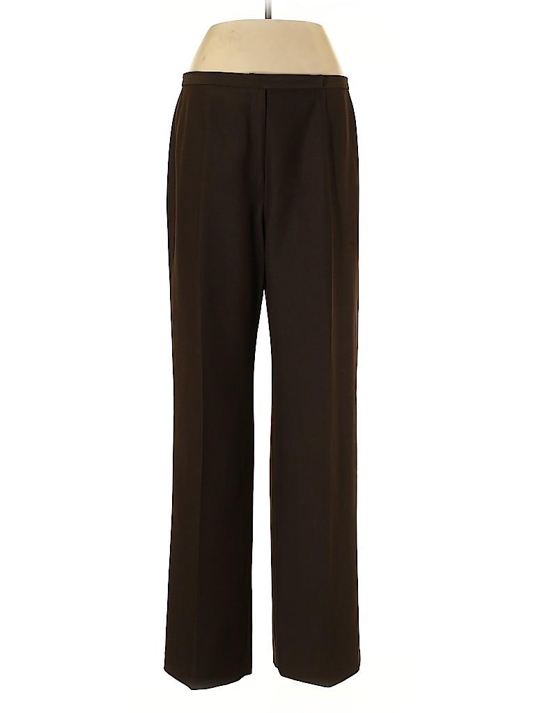 Kasper Women Dress Pants Size 12