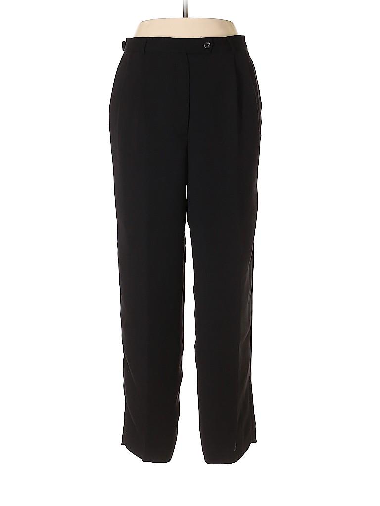Emma James Women Dress Pants Size 14