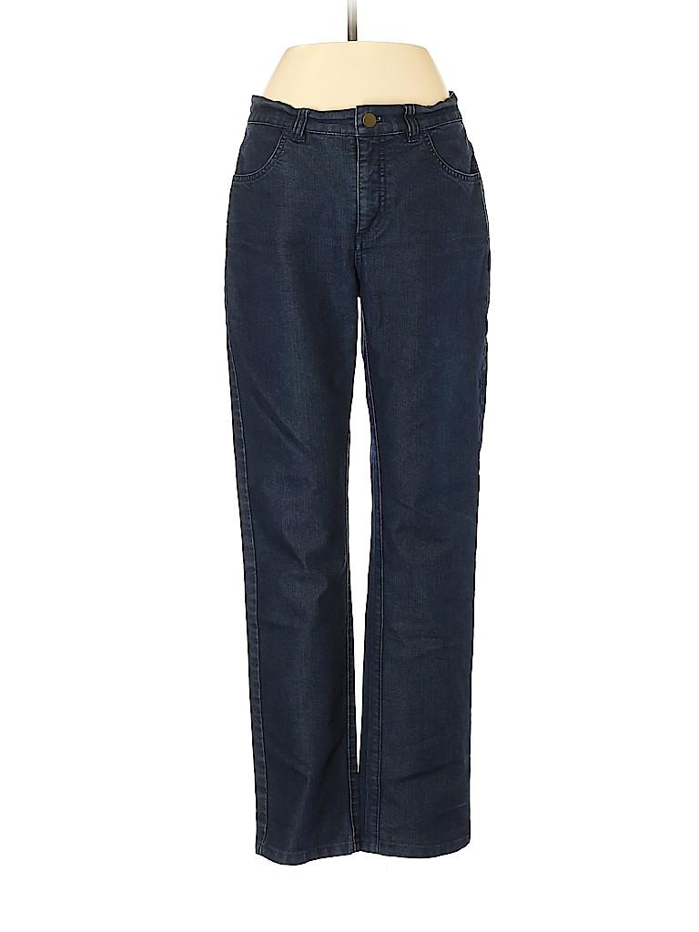 Lafayette 148 New York Women Jeans Size 0