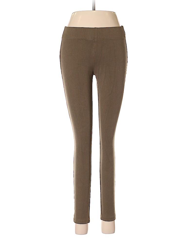 Ann Taylor Women Leggings Size 2