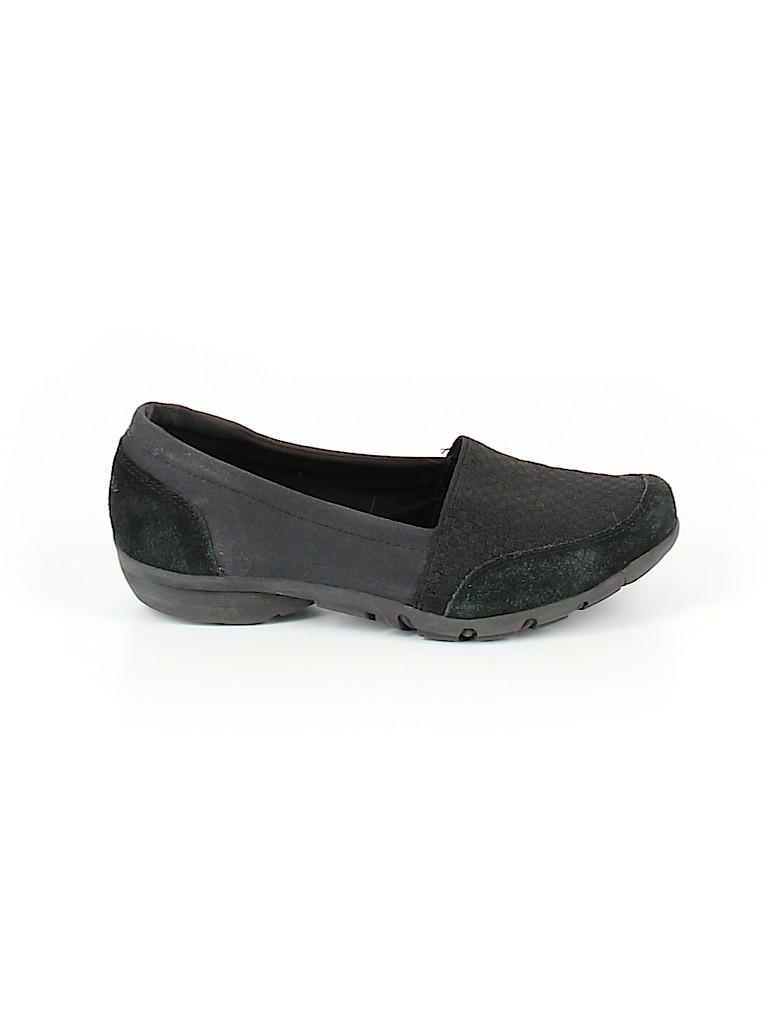 Skechers Women Flats Size 7
