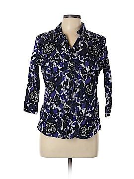1db17df02db5e Dana Buchman Women s Clothing On Sale Up To 90% Off Retail