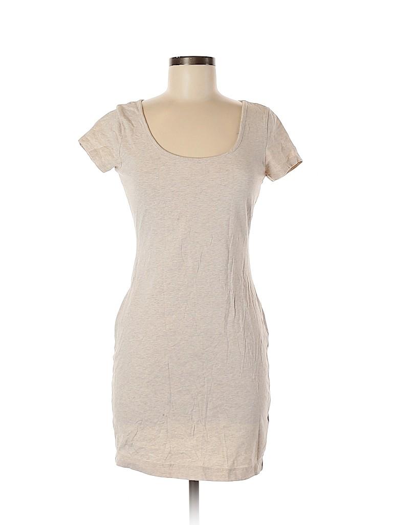 H&M Women Casual Dress Size M