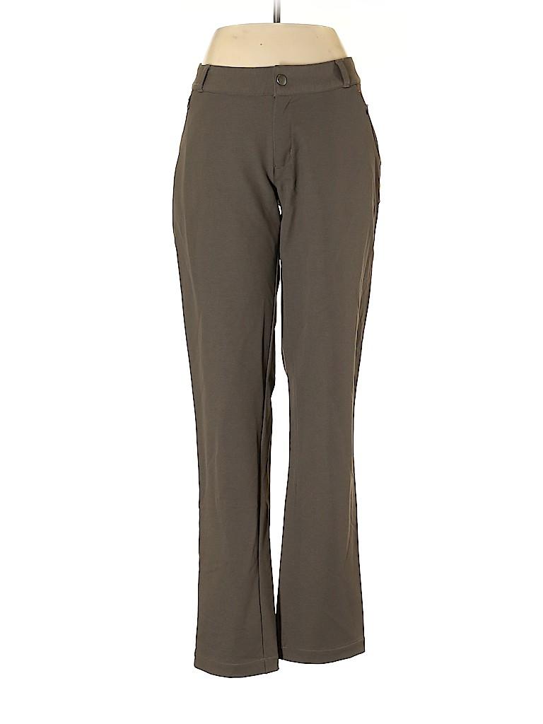 Merrell Women Casual Pants Size 8