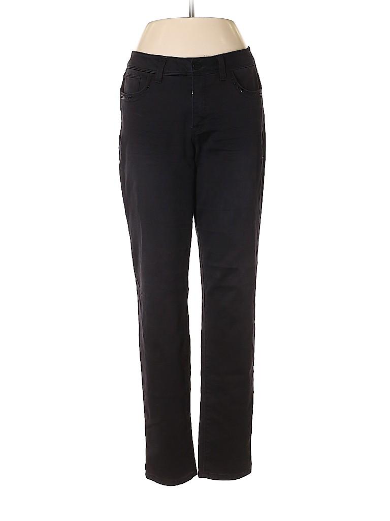 Beau Dawson Women Jeans Size 12