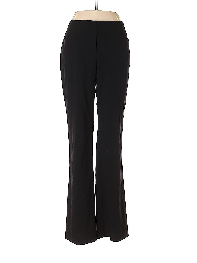 Ann Taylor LOFT Outlet Women Dress Pants Size 6