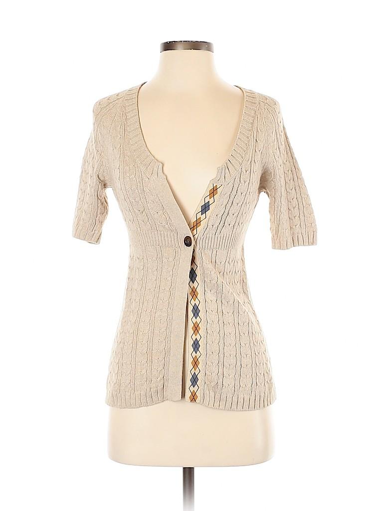 Kenzie Women Cardigan Size S