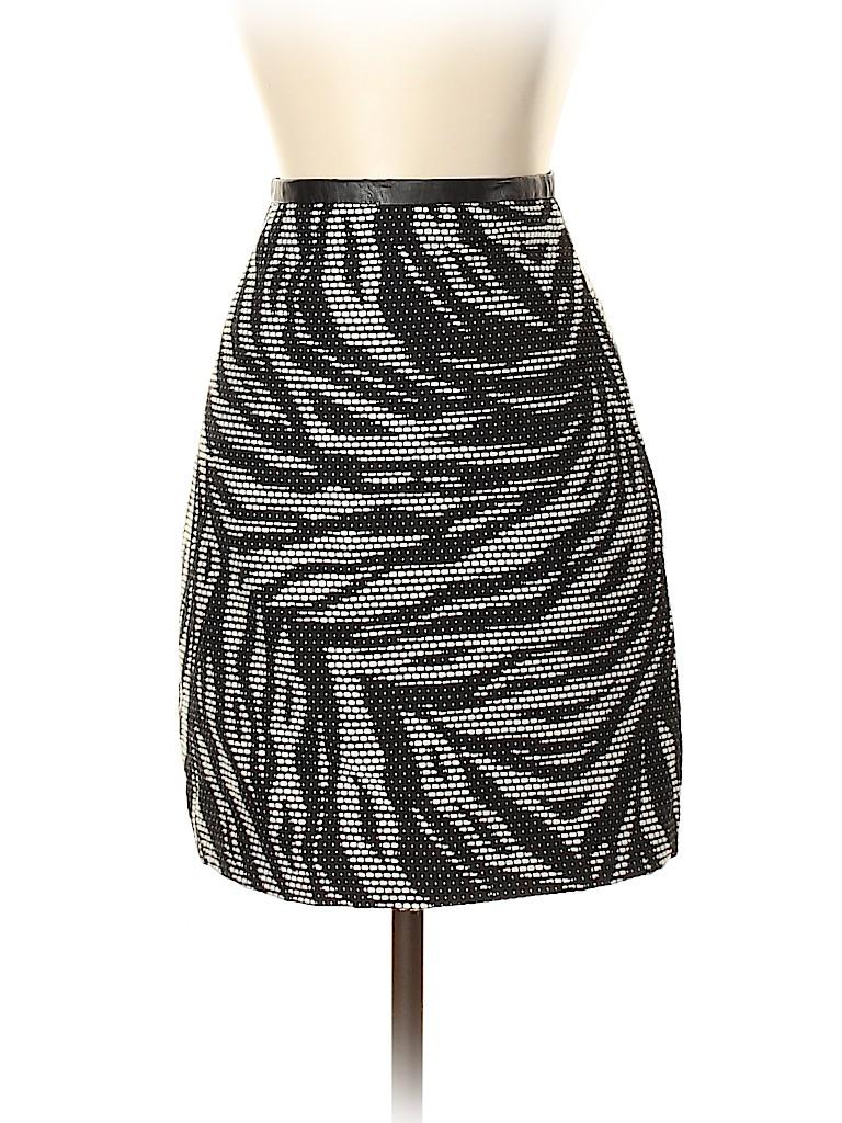 H&M Women Casual Skirt Size 2