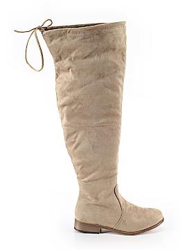 e835a5034a61 Women s Shoes  New   Used On Sale Up to 90% Off