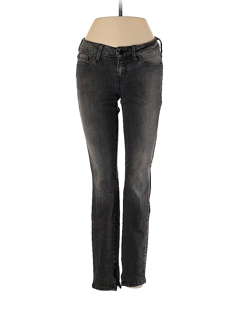 Guess Jeans Women Jeggings 26 Waist