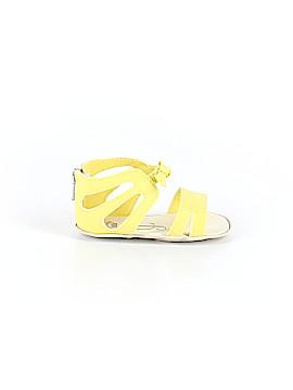 7ca007ba52d3 Juicy Couture Sandals Size 4