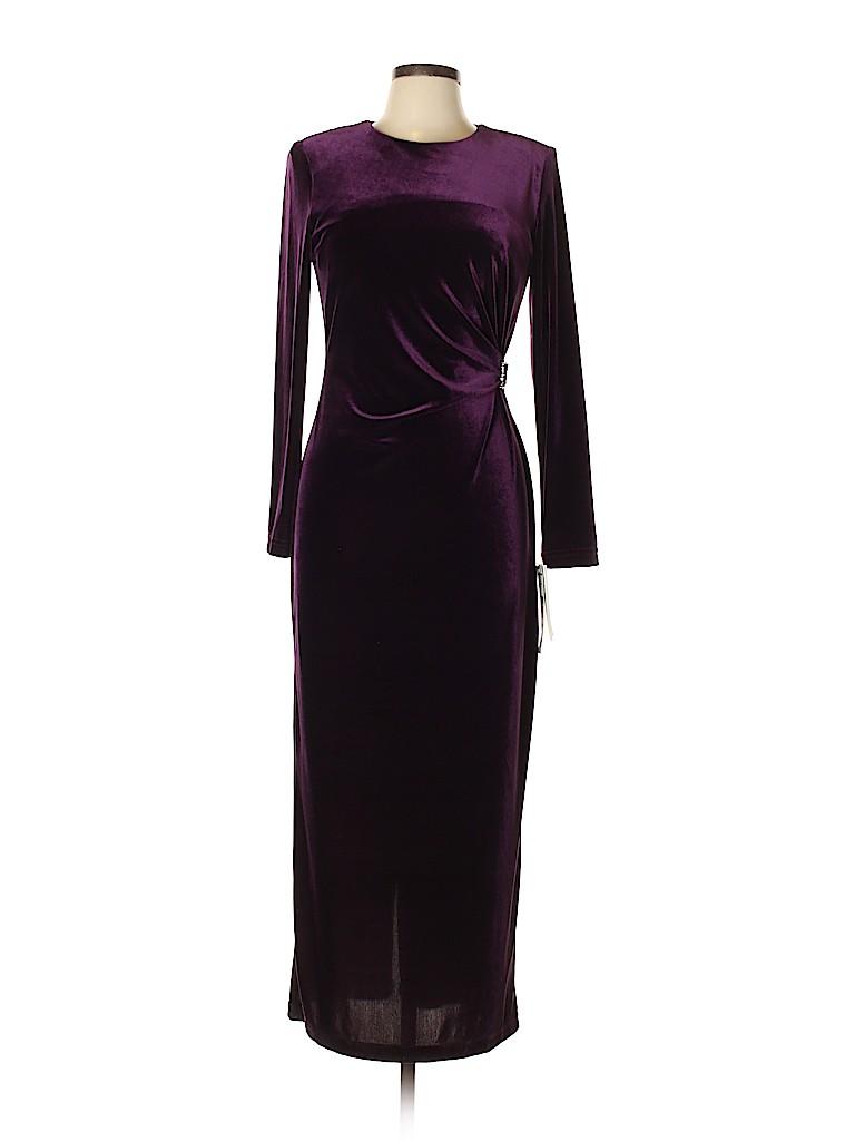 Lulu's Women Casual Dress Size L