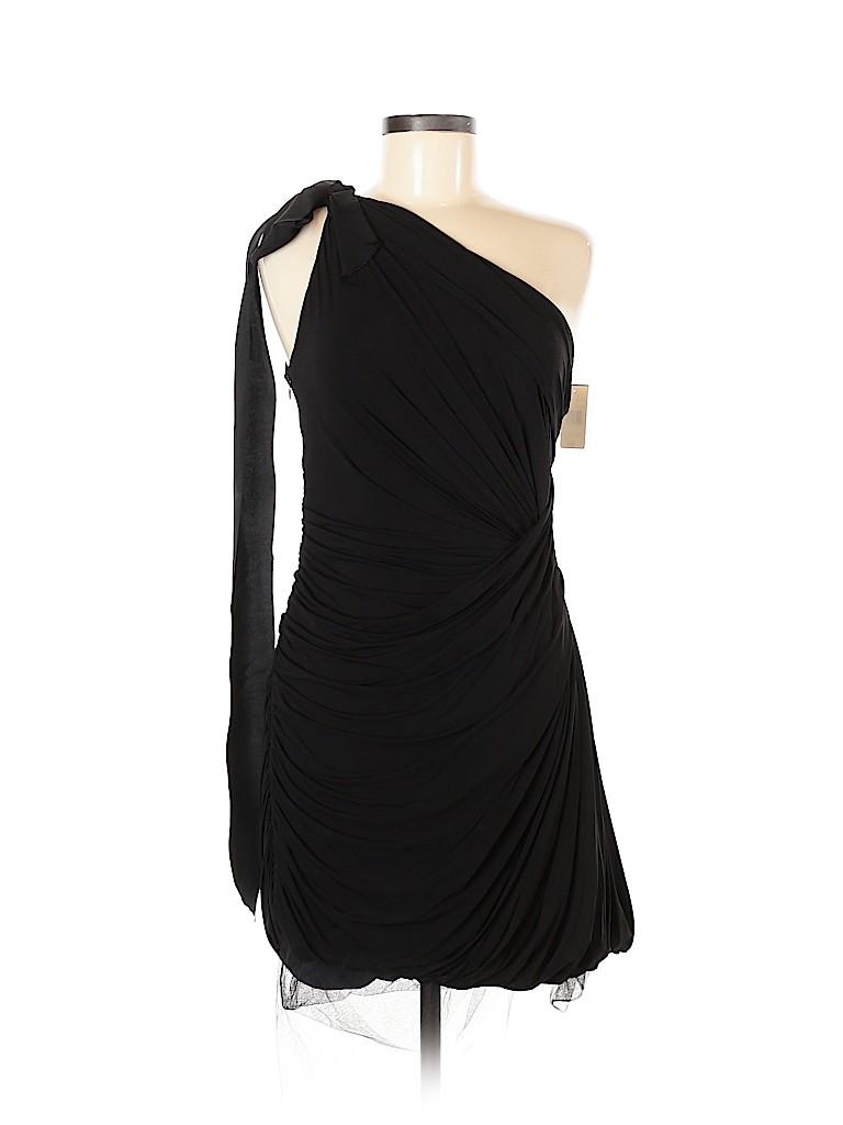 Vera Wang Women Casual Dress Size 8