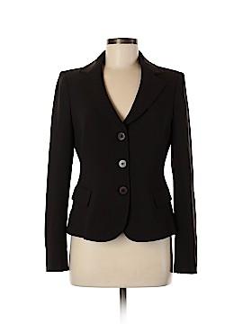 8ef9018eca Designer Coats   Jackets On Sale Up To 90% Off Retail