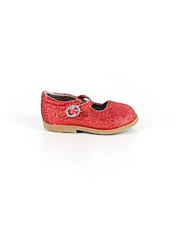 5fbd2dab557 Little Angel Dress Shoes Size 4
