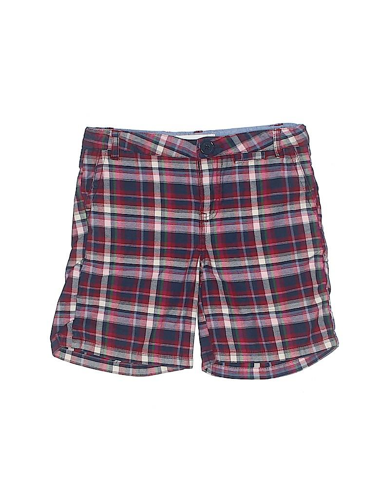 Ben Sherman Boys Shorts Size 5 - 6